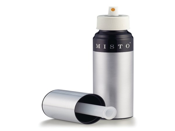 misto sprayer how to use