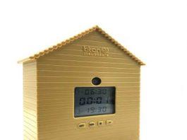 Automatic Chicken Coop - House Door Opener - Closer Timer & Light Sensor