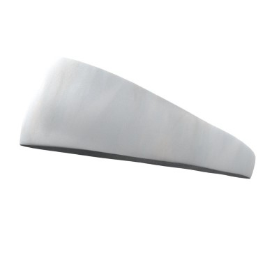 BONDI BAND SOLID MOISTURE WICKING 4 HEADBAND
