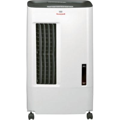 Honeywell CSO71AE 176 CFM Indoor Evaporative Air Cooler