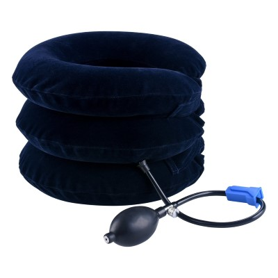 Purneat Health Cervical Neck Traction Device