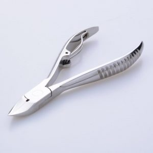 RaniacoToenail Clippers for Thick Nails
