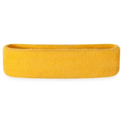 Suddora Headbands (Also in Neon Colors)