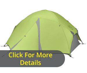 The NEMO LOSI Portable Tent