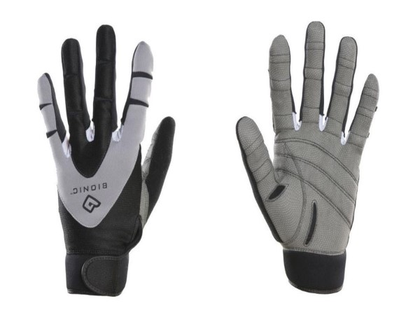 Bionic Men's PerformanceGrip