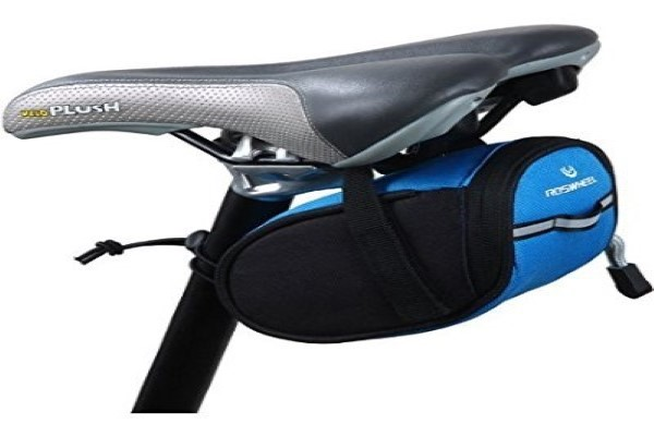 Roswheel Cycling Bicycle Saddle