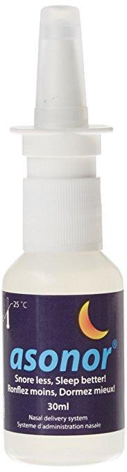 Stop Snoring anti snore anti snore drop solution spray