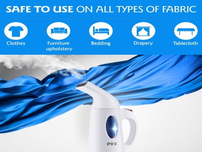 Pax Clothes Steamer, New Design Powerful Steamer