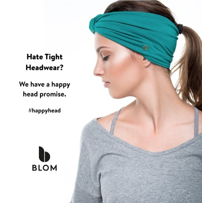 Top 10 Best Sports Headbands 2018 Reviews - Top10Buddy a9fad4ee935b