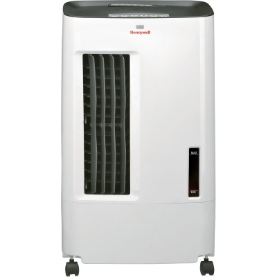 Honeywell CSO71AE 176 CFM Indoor Evaporative Air Cooler