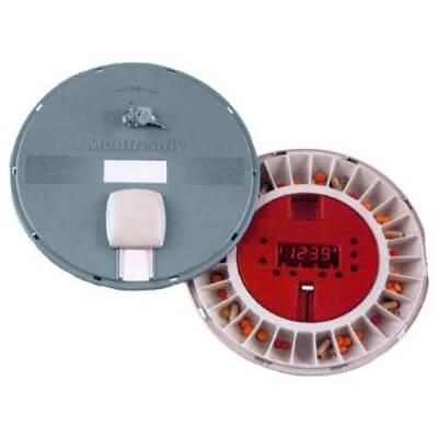 MedReady 1700 Medication Dispenser
