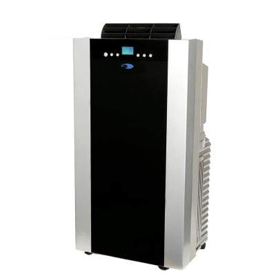 Whynter ARC-14SH 14,000 BTU Dual Hose Portable Air Conditioner