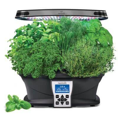 AeroGarden Ultra (LED)