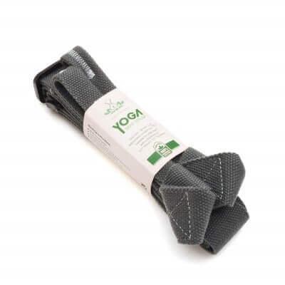 Heathyoga Yoga Mat Strap