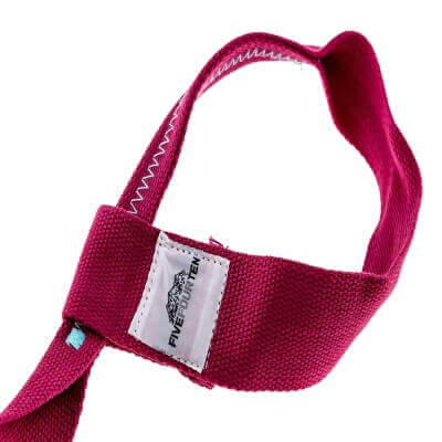 Long Yoga Mat Strap for carrying