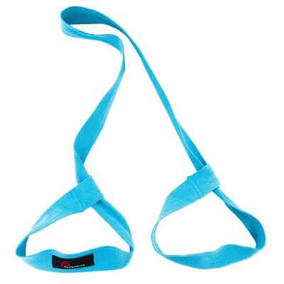 ProSource Yoga Mat Carrying