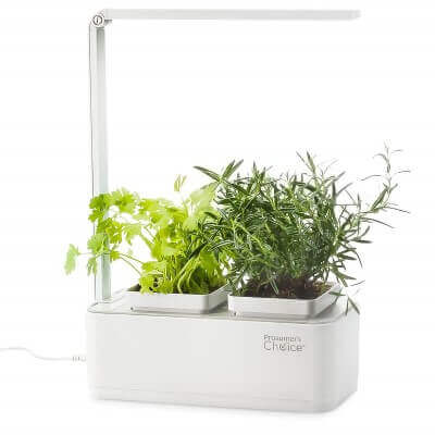 Prosumer's Choice Indoor Garden LED