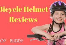 Best Bicycle Helmets Reviews