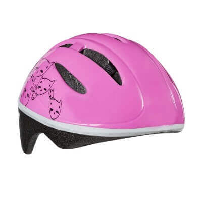 Lazer Bob Infant Helmet