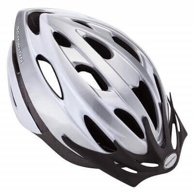 Schwinn SW75713-2 Thrasher Adult Helmet