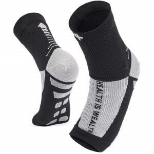 CXCraft Compression Socks