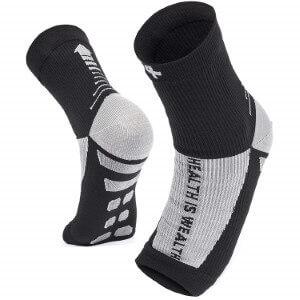 CXCraft Compression Socks