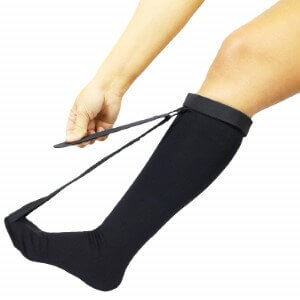 Vive Plantar Fasciitis Sock