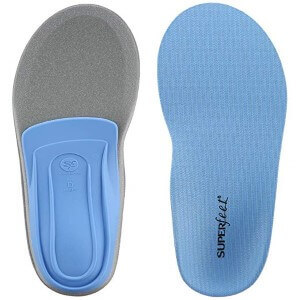 SUPERFEET Full Length Insole