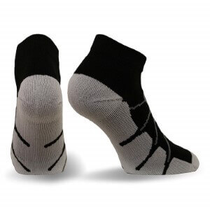 Sox Sports Plantar Fasciitis Socks