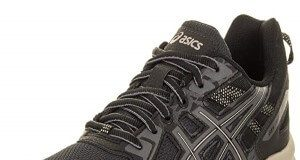 ASICS GEL-Venture 6 Orthopedic Trail Running Shoe