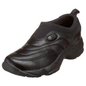Propet Slip-On Sneaker