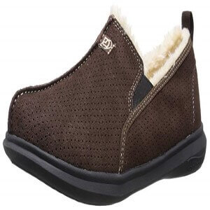 SPENCO Supreme Slipper for Men