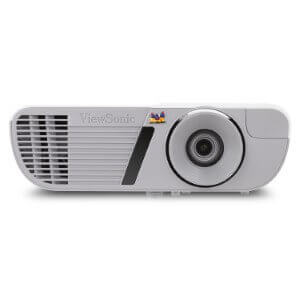 ViewSonic PJD7828HDL 3200 Lumens 1080p HDMI Home Theater Projector