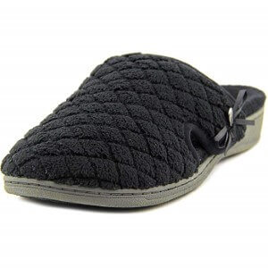 Vionic Adilyn Slippers for Woman