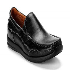 Vionic Preston Loafer